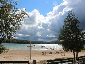 Seeking Camp Executive Director for Camp Lake Louise
